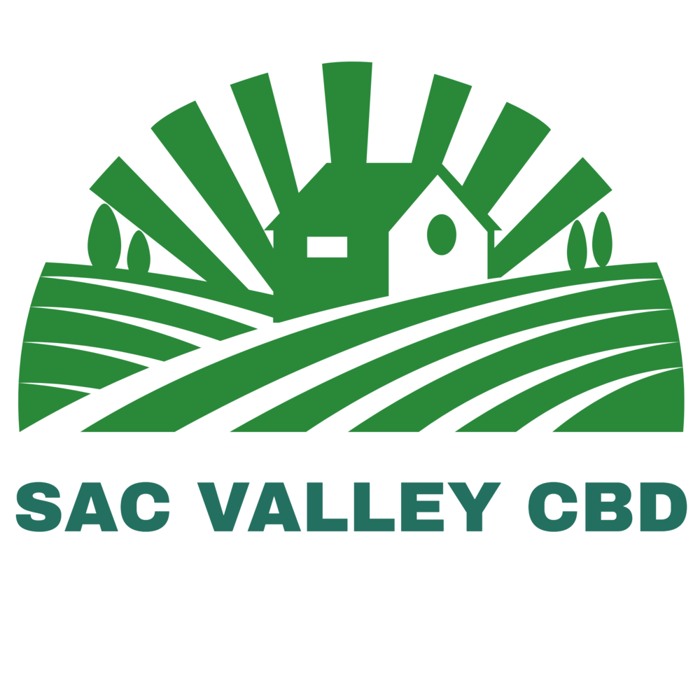 Sac Valley CBD